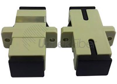 SC-Simplex-Duplex-Adapter-Single-Mode-Multi-Mode-5.jpg