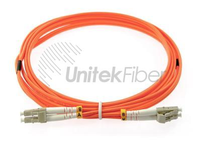 Fiber Optic Cable Internet Connection, Fiber Patch Cable Connector Types