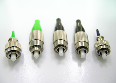 FC Fiber Optical Connector UPC APC 0.9mm, 2.0mm, 3.0mm