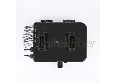 Fiber Optic Network Box 16port for Indoor Outdoor Application