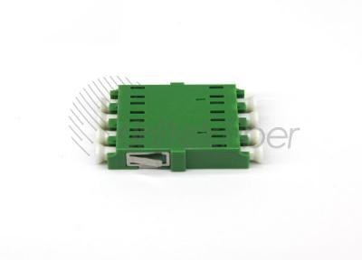 High-Quality-FTTH-SM-Quad-LC-APC-to-LC-APC-Fiber-Optic-Adapter-with-Zirconia-Ceramic-Ferrule-3.jpg