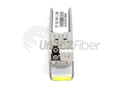 WDM-1.25G-SFP-Optical-Transceiver-Wave-Length-T1550nm-R1310nm-Transmission-Distance-20KM-5.jpg