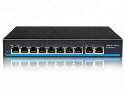 High-Quality-8-Ports-Gigabit-CCTV-Network-Ethernet-PoE-Switch-48V-10-100-1000M-3.jpg