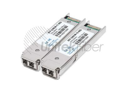 10G XFP Optical Transceiver