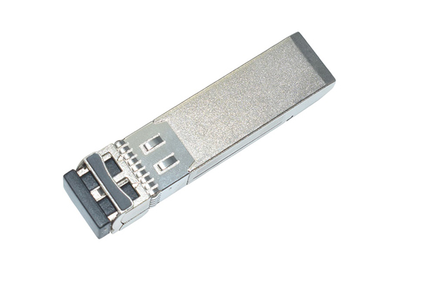 High Reliability SFP28 SR4 25G Optical Transceiver With High Performance 850nm 100m LC MMF