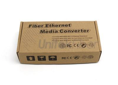 Optical Fiber Media Converter 101001000M 1×RJ45 1×SFP Port Sing Mode 5.jpg