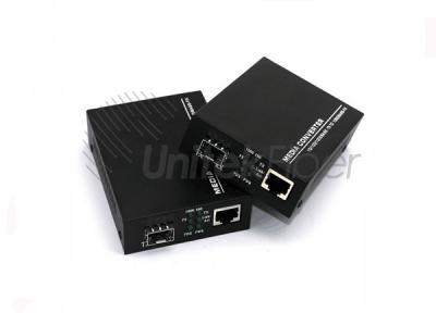Optical Fiber Media Converter 101001000M 1×RJ45 1×SFP Port Sing Mode.jpg