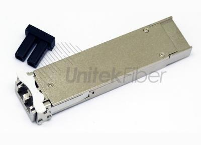 10G XFP Optical Transceiver with High Performance Low Consumption 300m 10KM 40KM 80KM 3
