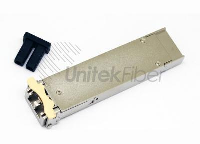 High Quality 10G XFP Optical Transceiver with DOM Function Compatible Huawei LR SR ER ZR 4