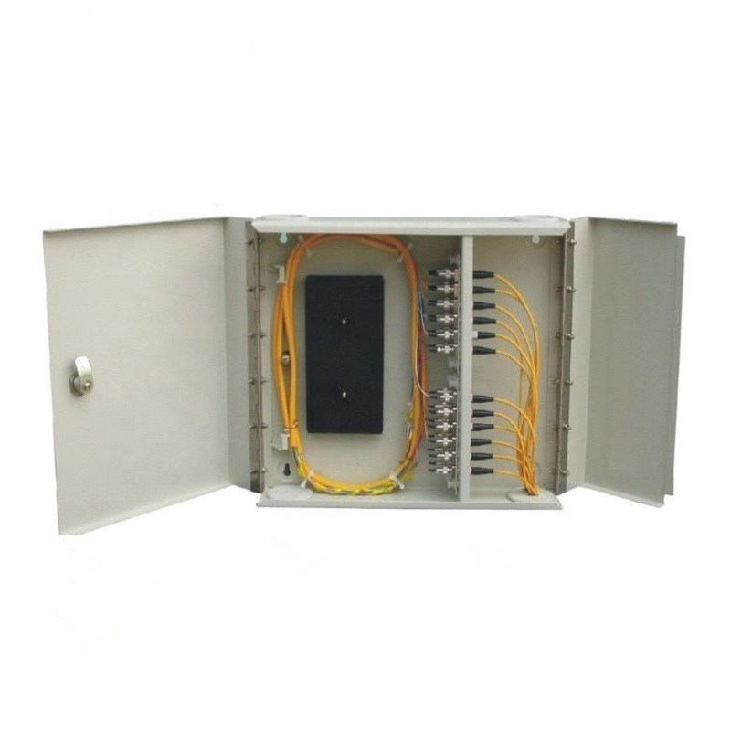 12_Port_Wall_Mount_ODF_Fiber_Optic_Distribution_Cabinet_(1).jpg