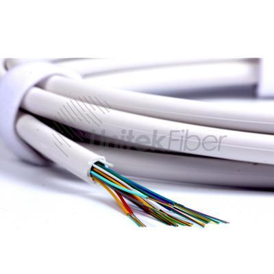 GJPFXJH Building Vertical Wiring Cable